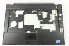 Genuine Dell Latitude E6400 ATG Palmrest & Touchpad Assembly - 0NJWG9 NJWG9 (B)