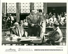 James Woods Alec Baldwin Ghosts of Mississippi 1996 movie photo 15054