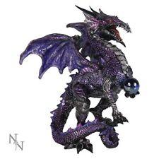 Ornements et figurines Dragon pour la décoration intérieure de la maison