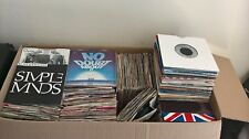 £1.50 sale of UK & USA MOTOWN singles select from list