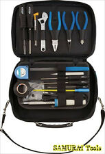 HOZAN Tool set for production equipment maintenance S-7 Made in Japan