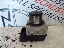 VAUXHALL INSIGNIA 09-ON ABS PUMP 13316697 VS4327