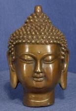 Vintage Original Bronze Chinese Antiques