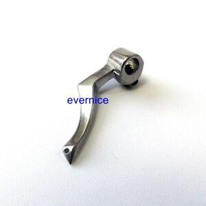 Looper For Brother EF4-B511 B531 MA4-B551 Overlock Sewing Machine #147934-001