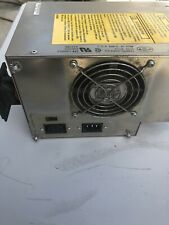 IBM 5170 PC AT Power Supply Switchable 115V/230V Tested Working
