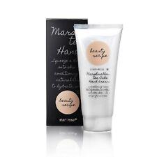 Beauty Recipe Marshmallow Teacake Scented Luxurious Handcream 150ml