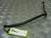 Honda CBR600 CBR600F FX FY 99-00 2000 Rear Brake Hose Line 43310MBW003 #366
