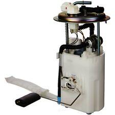 Fuel Pump Module Assembly-GAS B3060M fits 2007 Kia Rondo 2.7L-V6