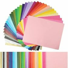 360 Sheets 36 Multicolor Tissue Paper Bulk Gift Wrapping Tissue Paper