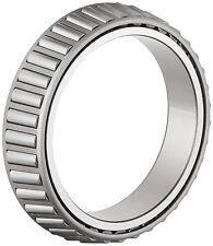 Timken 48684 Tapered Roller Bearing (TIM)