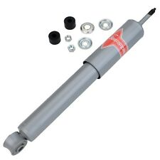 For Chevy LUV Isuzu Pickup Front Left or Right Shock Absorber Gas-A-Just KG4613A