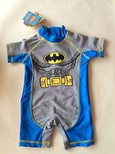 Next Baby Boys' Swimwear 0-24 Months