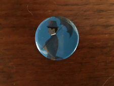 Stephen Sondheim  button/pin Sunday in the Park with George musical Boston 2016