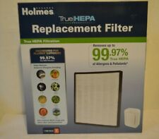 Lot of 2 Holmes Hapf700 True Hepa F Filter Brand New Sealed Use With Hap769