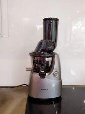 Kuvings Silent Juicer - Whole Slow Juicer B6000 - Presse-agrumes