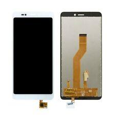 Pantalla LCD + Tactil Digitalizador Wiko Jerry 3 Blanco
