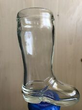 Domestic Corner - Das Boot - Beer Boot Drinking Mug -