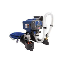 Graco Project Painter Plus Electric Airless Paint Sprayer 257025 *Refurbished