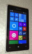 Téléphone Smartphone mobile Nokia Lumia 532 blanc débloqué tous opérateurs