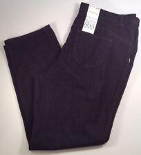 a13d56df3febf Style co.. Plus Size Jeans for Women