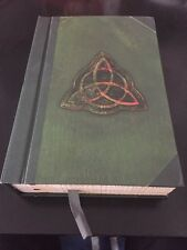 Charmed: The Complete Series [49 Discs] [Book of Shadows Edition] DVD Region 1