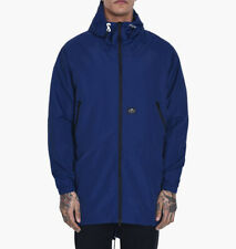 Penfield Men's Blueprint Colfax Jacket Sz M $175 NEW
