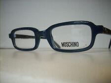 MOSCHINO  3517- V   48/22   occhiale da VISTA
