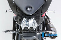 2015 to 2019 S1000RR Carbon fiber Tail light cover ILMBERGER CARBON Germany