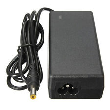 Laptop Power Adapter Battery Charger For Acer Aspire 4741G5742 5750G L0Z1 V1L8