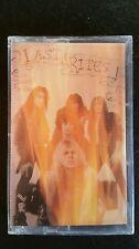 Last Rites 1992  Demo Cassette   LAST ONE IN STOCK!