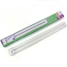 Spare Bulb Tube For Diamond SAD Light box 36W Warm White 840 Lifetime Tube 4 pin