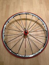 Mavic Kysrium SL Front Wheel