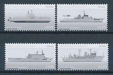 Briefmarken aus Portugal & Kolonien mit Schiffs-und Boots-Motiv