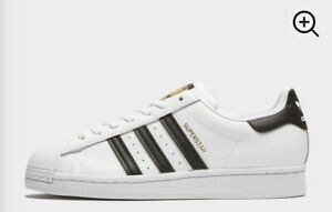 Adidas Originals Superstar UK 11