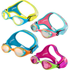 Finis niños frogglez Gafas de natación