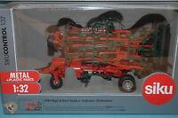 Siku Control32 6784 Vogel & Noot Grupper zu Siku RC Modellen und 1:32 Farmer NEU