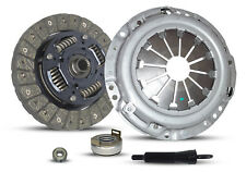 CLUTCH KIT A-E HD FOR 89-01 SUZUKI SWIFT CHEVROLET SPRINT TURBO 87-89