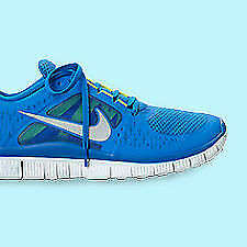 quality design 25bc5 d5c38 Nike products for sale   eBay