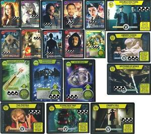 Doctor Who MONSTER INVASION ULTIMATE (Limited Edition)