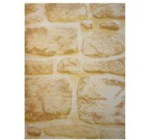 Klebefolie - Möbelfolie Design Naturstein mediterran - Mauer 45 cm x 200 cm