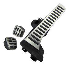 Vw Passat 3C B6 / cc / B7 + Variante = Rhd Original Deporte Pedales Pedal Caps