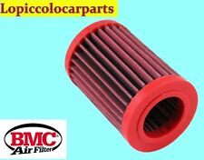 FILTRO ARIA BMC FB 211/07 SMART CITYCOUPÈ/CABRIO/FORTWO(450)0.6CROSSBLADE HP 71