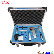 Multi-purpose Mini Electric Bone Drill- Medical Surgical Orthopedic instruments