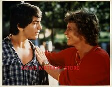 "Scott Baio Willie Aames Zapped 8x10"" Photo #K7025"