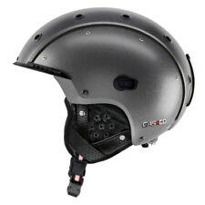 Casco - SP-3 Limited Men - Farbe: dark grey - Größe: M (56 - 58 cm)