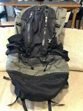 Mountain Hardwear Solitude Backpack