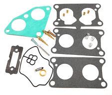 Carburetor Rebuild Kit for John Deere Hpx 4x2 4x4 Gator Utv 2004-2012 Carb Rp506