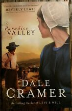 The Daughters of Caleb Bender: Paradise Valley 1 by Dale Cramer (Paperback Book)