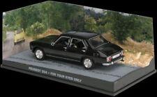 Peugeot 504, Bond, 1/43 Brand New