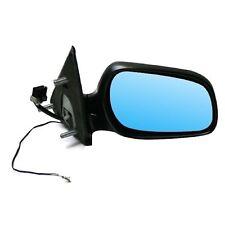 Rear View Mirror Citroen Xsara 04/1997-12/2001 Phase 1 Electric Right Black